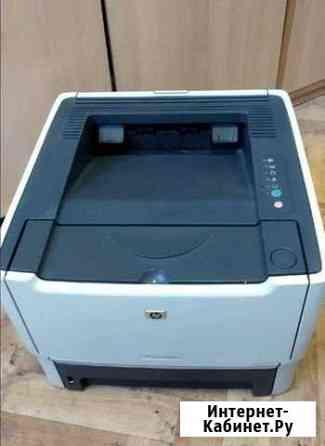 Принтер hp p2015dn Абакан