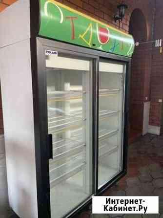 Холодильник Нальчик