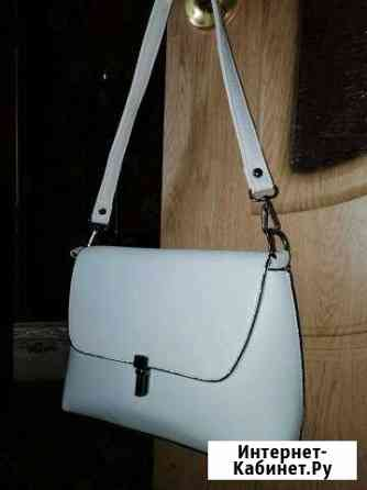 Новая сумочка Кострома