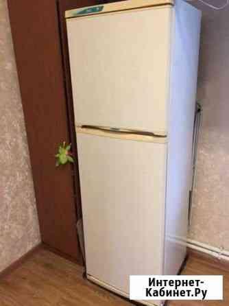 Холодильник stinol Курган