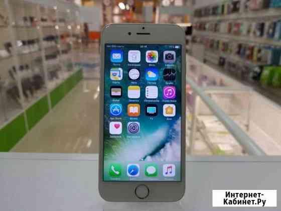 Apple iPhone 6 16GB (0981) Ижевск