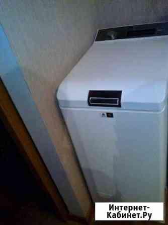 Запчасти для стиральной машины AEG L585370TL Москва
