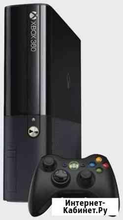 Xbox 360 Карачаевск