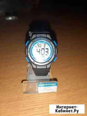 Американские часы Йошкар-Ола