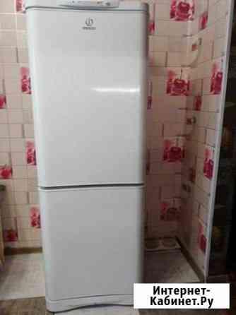 Холодильник Сафоново