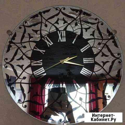 Часы настенные Киров