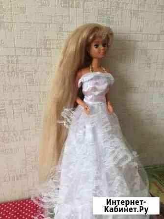 Кукла немецкая petra Петрозаводск