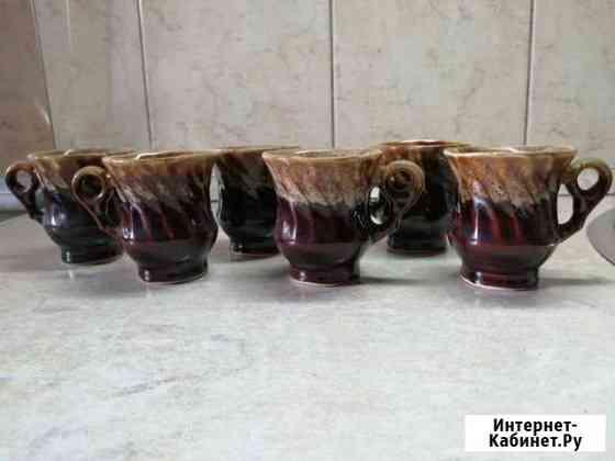 Чашки Курск