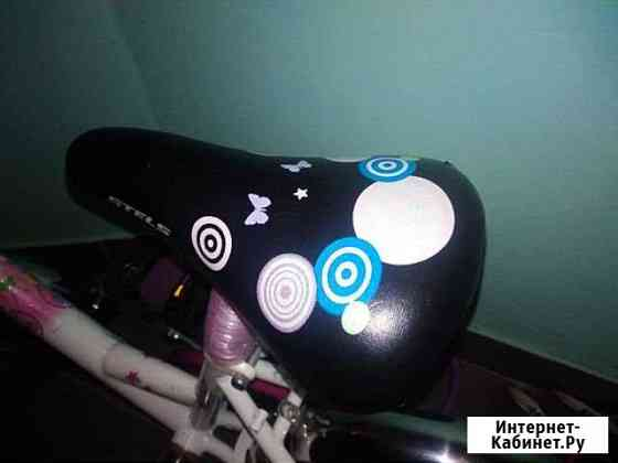 Велосипед 14 Смоленск