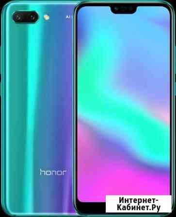 Телефон Honor Ковров