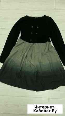 Платье для беременных Псков