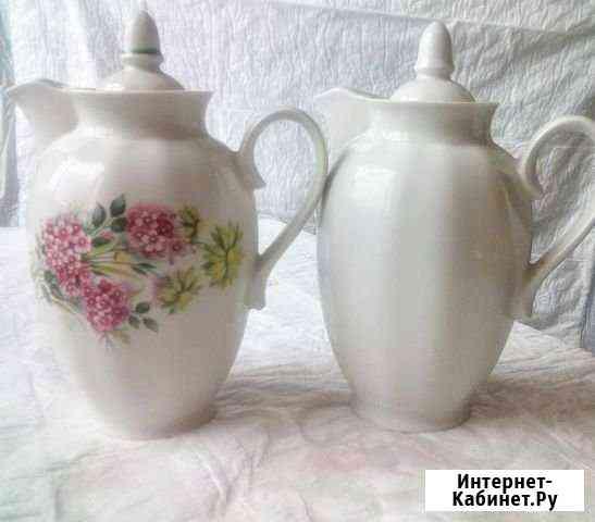 Чайники заварочные и крышечки для чайников Москва