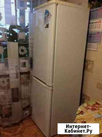 Холодильник Улан-Удэ