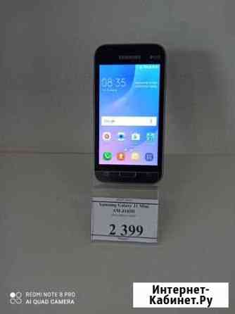 Samsung Galaxy J1 Mini SM-J105H Братск