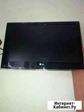Телевизор LG 22 LV2500 Ижевск