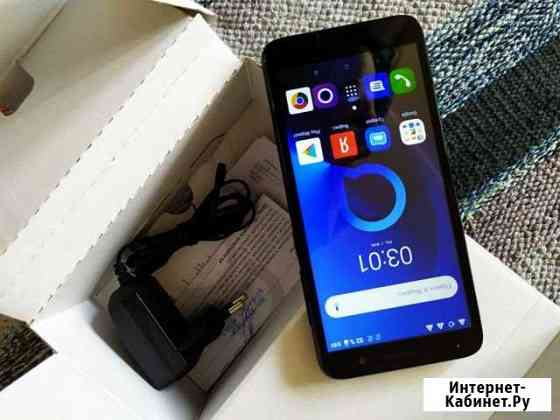Телефон Alcatel Череповец