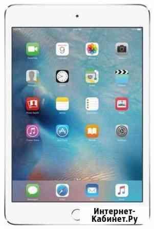 iPad mini 1-го поколения, Wi-Fi + Cellular Смоленск
