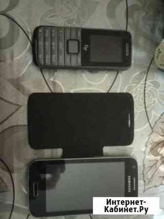 Телефоны на запчасти Ульяновск