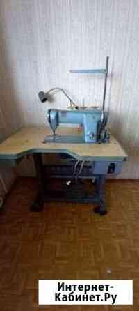 Промышленная швейная машина 97 класса Югорск