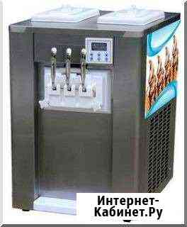 Фризер для мягкого мороженого BQ 322 A бу Уфа