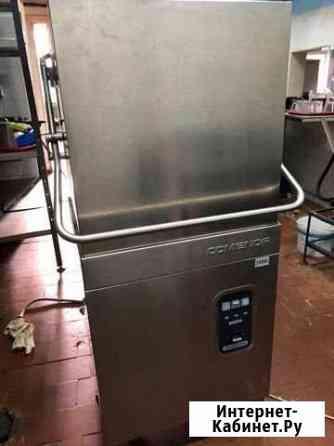 Купольная посудомоечная машина Comenda LC 900 M Киров