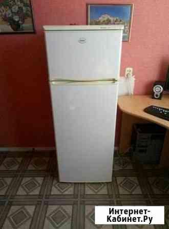 Холодильник Тольятти
