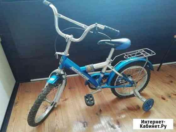 Велосипед Navigator original Тольятти