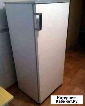 Холодильник Полюс-10. Есть доставка Курган