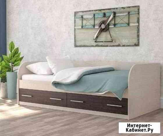 Кровать Саранск