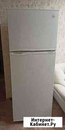 Холодильник Абакан