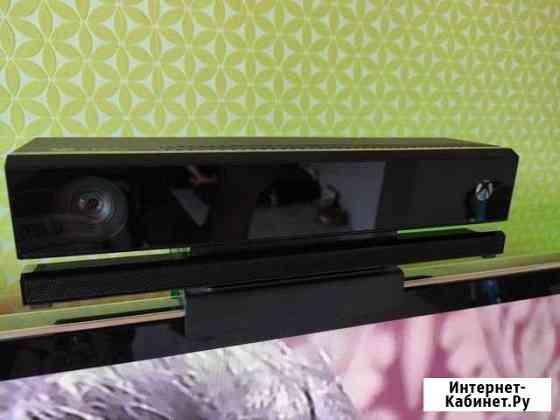 Microsoft Kinect для Xbox One Тверь