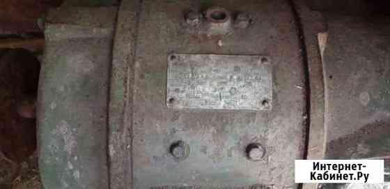 Электродвигатель Липецк