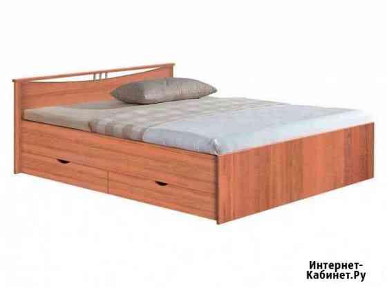 Кровать Великий Новгород