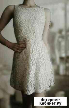 Платье Кузнецк