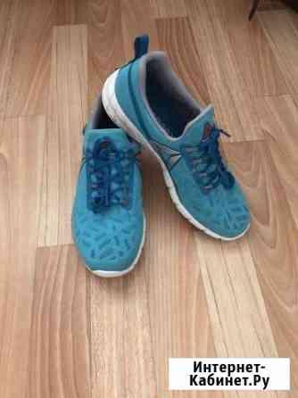 Обувь (кроссовки) Пермь