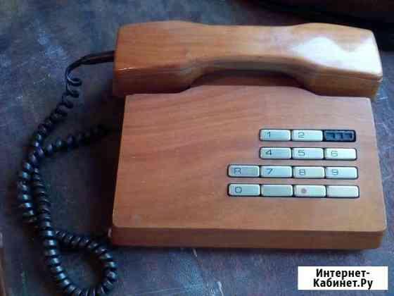 Телефон,дерево Юрьев-Польский