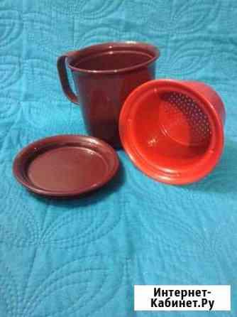 Посуда Tupperware Ижевск