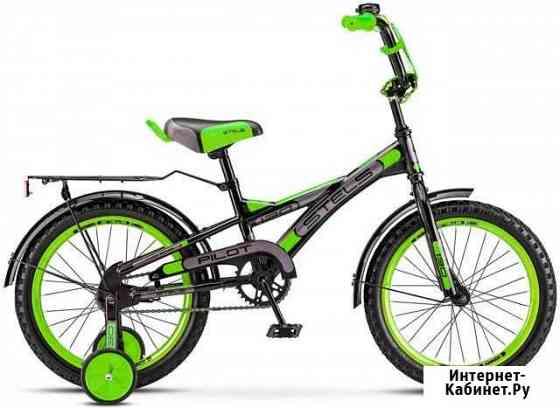 Велосипед детский Новая Усмань