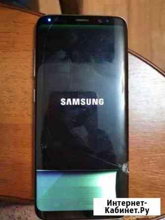 Телефон Samsung Иркутск