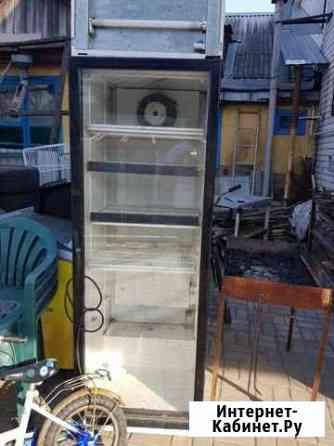 Холодильники 7шт для напитков,мороженного в бар Воронеж