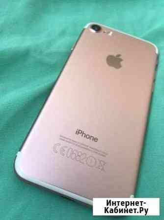 iPhone 7 32 супер Пермь