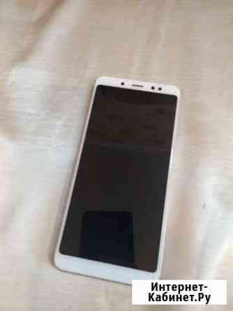 Xiaomi redmi note 5 3/32 Тверь