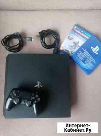 Sony PS4 Саранск