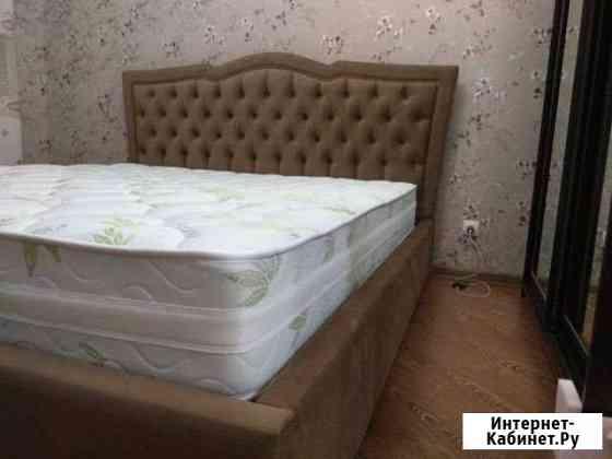 Кровать подъемный механизм Каспийск