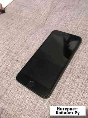 Телефон iPhone 8+ Саратов