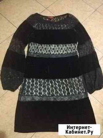 Платье Махачкала