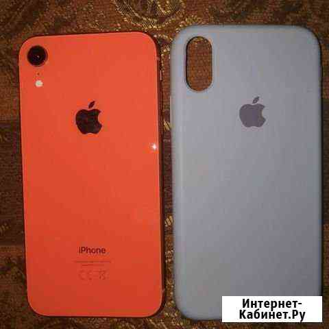iPhone Псков