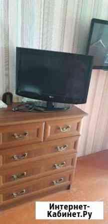 Телевизор на запчасти Челябинск