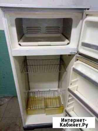 Холодильник. Ока. Есть доставка Курган
