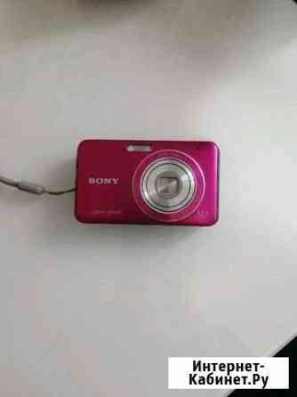 Компактный фотоаппарат Кемерово